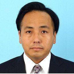平成29年度司法書士試験合格者 服部浩明さん