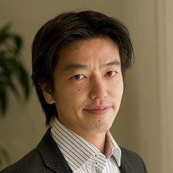 KIYOラーニング株式会社代表取締役綾部貴淑