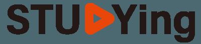 STUDYingロゴ