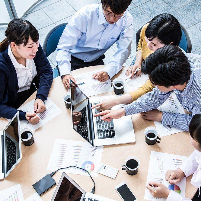 基本情報技術者講座 - スマホで学べる通信講座で資格を取得 【スタディ ...