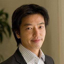 KIYOラーニング株式会社 代表取締役社長 綾部 貴淑